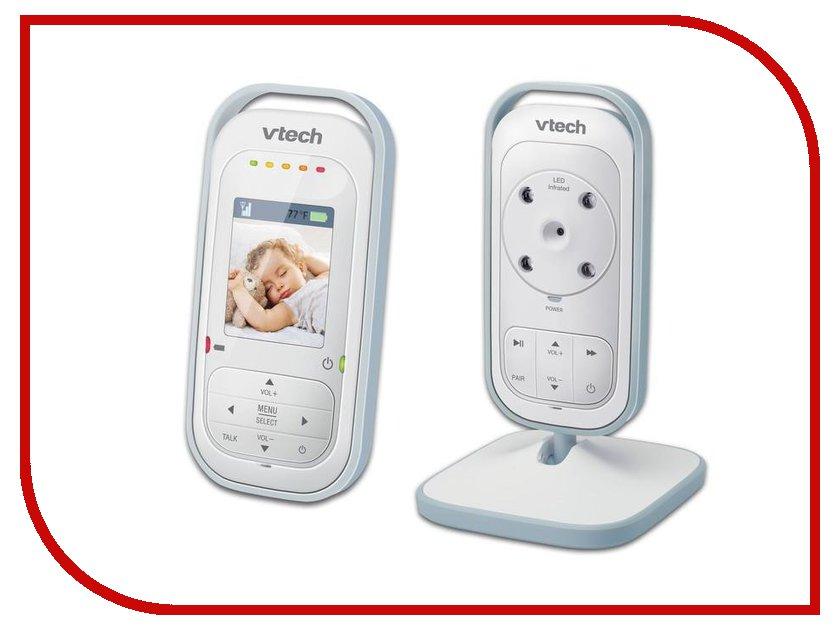 Видеоняня Vtech BM2500