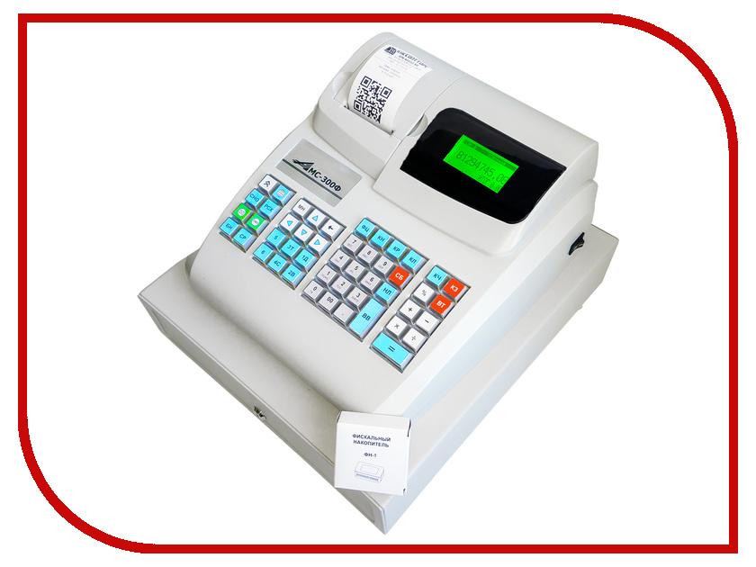 Кассовый аппарат АМС 300Ф с ФН 13 месяцев мегафон amc se116 продам киев