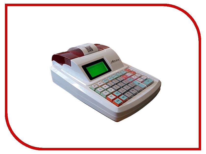 Кассовый аппарат АМС 300.1Ф с ФН 13 месяцев мегафон amc se116 продам киев