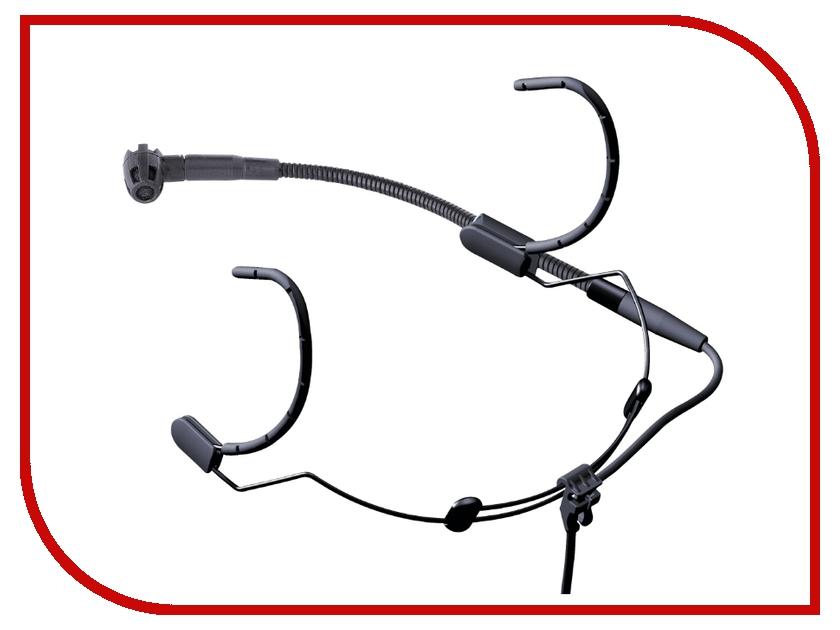 Микрофон AKG C520L akg c430