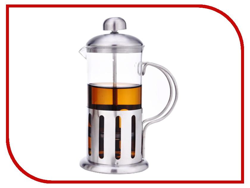 Френч-пресс Guterwahl 600ml VL-10/600 набор кофейный guterwahl 3 предмета ym s2 014 600