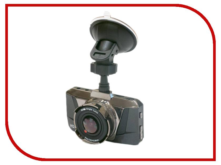 Видеорегистратор Airline AVR-FHD-03 видеорегистратор ritmix avr 424