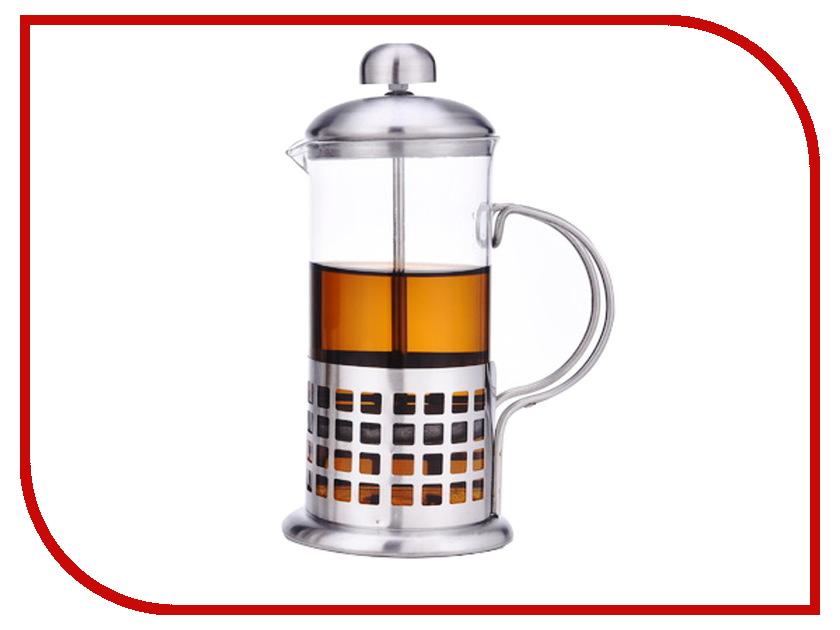 Френч-пресс Guterwahl 600ml VL-06/600 набор кофейный guterwahl 3 предмета ym s2 014 600