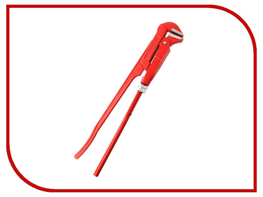 Ключ Autovirazh AV Steel AV-623015