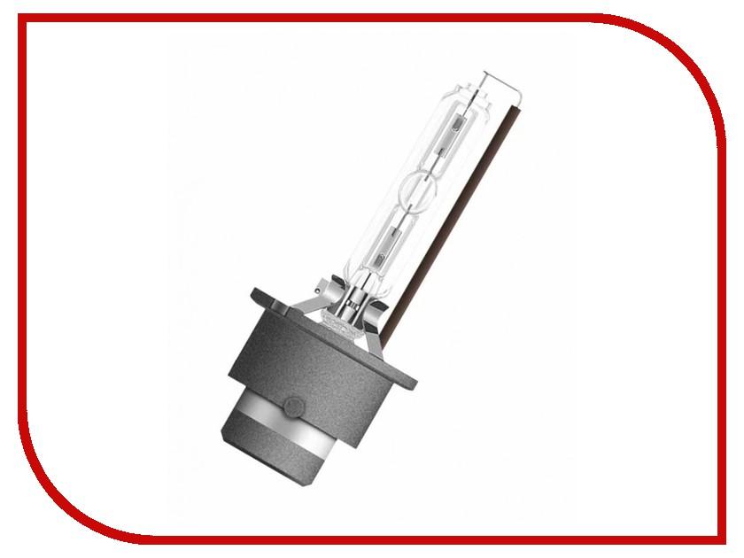 Лампа OSRAM D2S 85V-35W P32d-2 66240CLC лампа автомобильная philips d2r 85v 35w p32d 3 whitevision gen 2 85126whv2s1