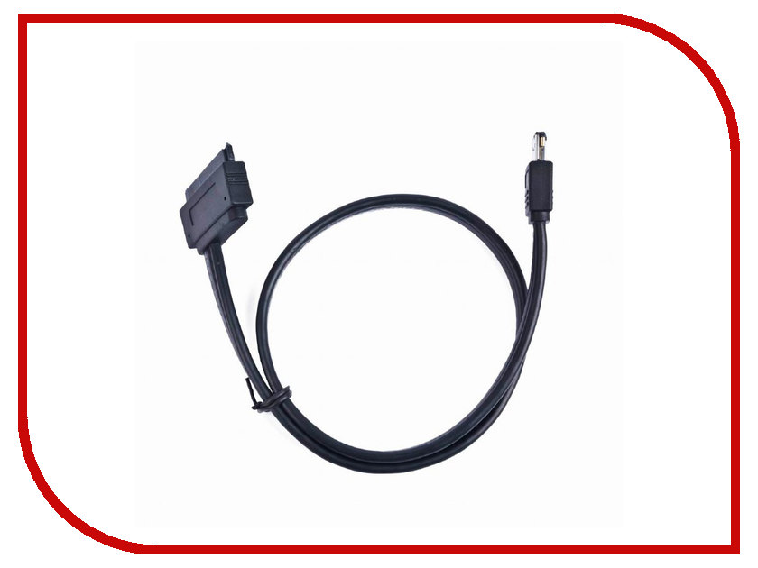 PCI-E (Riser) / SATA / eSATA / IDE / MOLEX