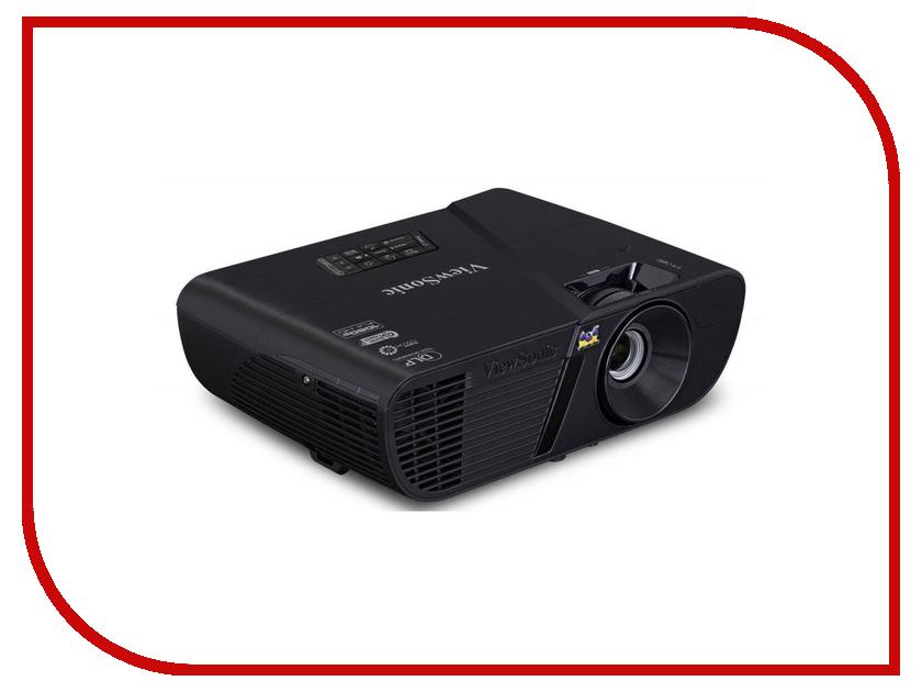 Проектор Viewsonic PJD7720HD viewsonic pjd7720hd dlp 3200lm