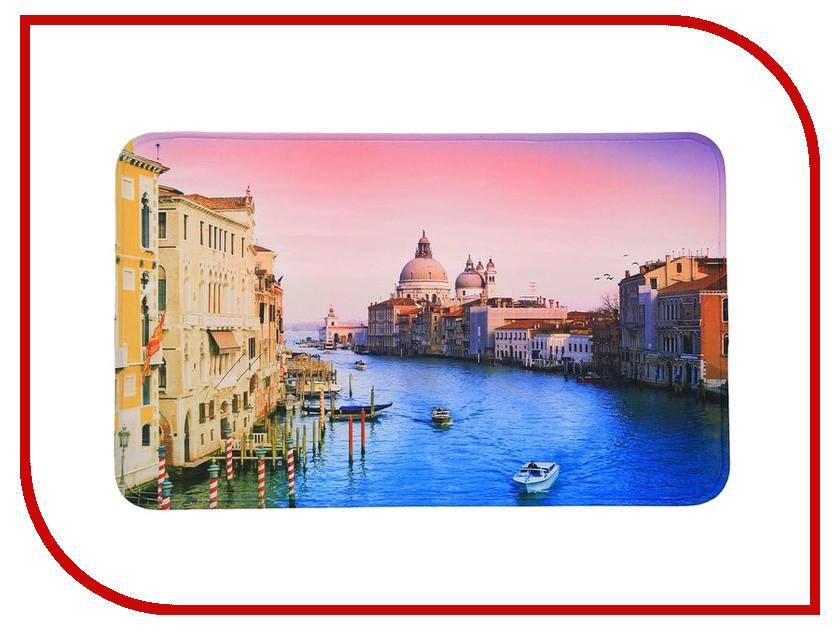 Коврик Доляна Венеция 2353310 венеция