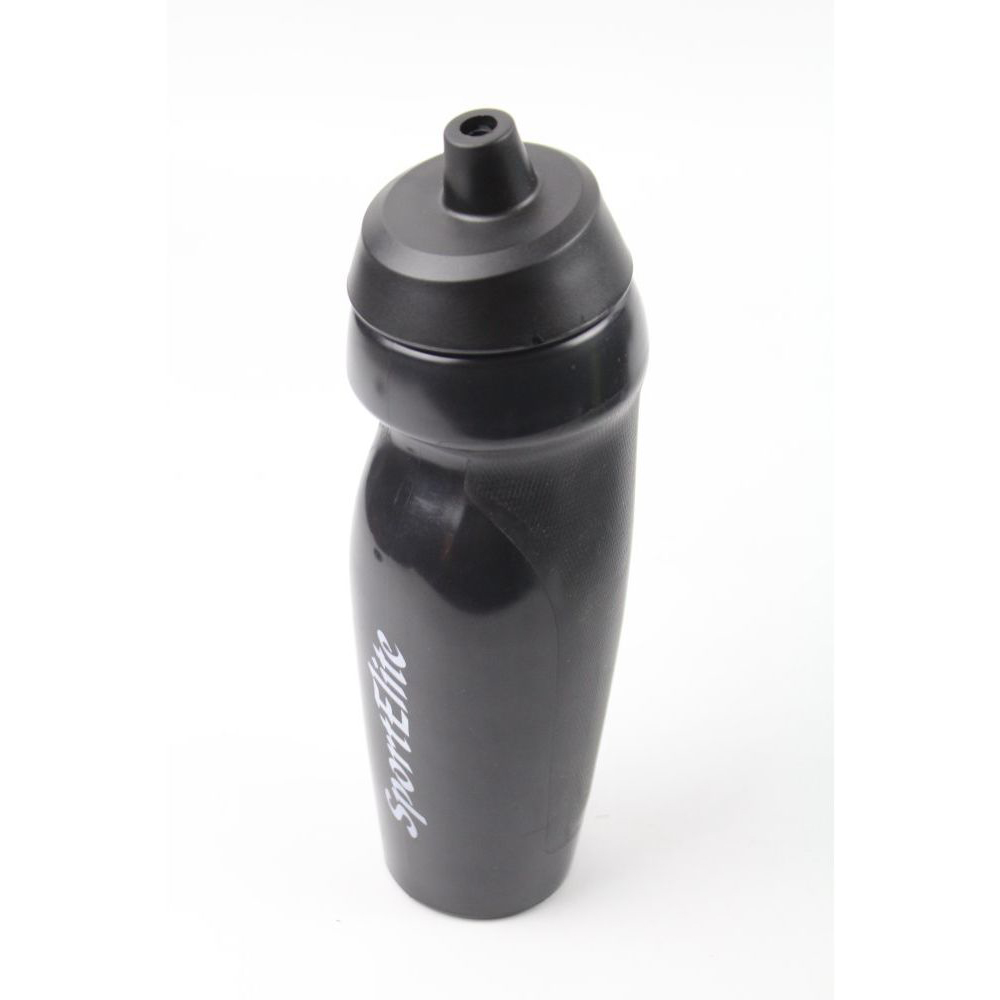 Бутылка Sport Elite B-400 600ml Black
