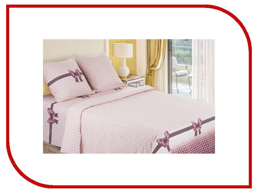 Постельное белье Этель Элегант Комплект Дуэт спальный Бязь 1292936 непоседа постельное белье зайчата 3 пред бязь непоседа желтый