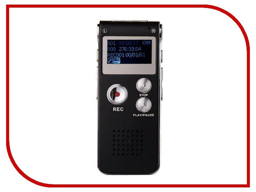 Диктофон Savetek DVR-75 автомобильный держатель dvr chinatrade gps dvr