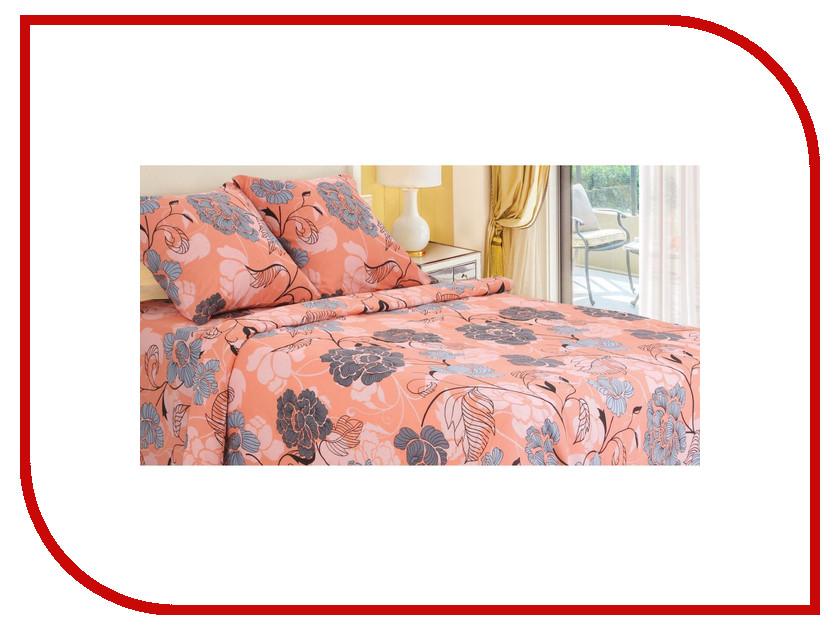 Постельное белье Этель Катарина вид 3 Комплект Дуэт спальный Бязь 1594600 б у коляску геоби катарина на авито