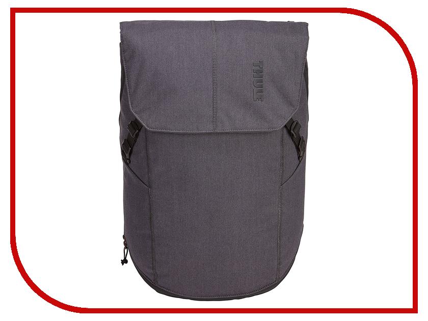 Рюкзак Thule Vea Backpack 15.6-inch 25L Black TVIR-116 рюкзак thule thule enroute backpack 23l синий 23л