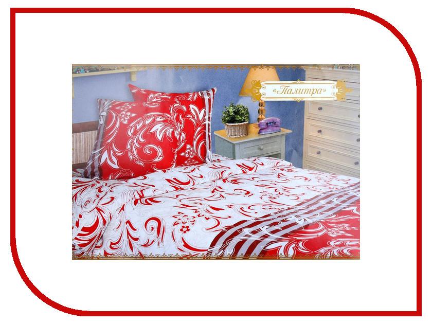 Постельное белье Этель Сонет вид 3 Комплект 1.5 спальный Бязь 1264582 постельное белье этель черничные ночи вид 2 комплект 1 5 спальный поплин 1534729 page 3