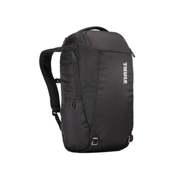 Рюкзак Thule Accent Backpack 15.6-inch 28L Black 3203624