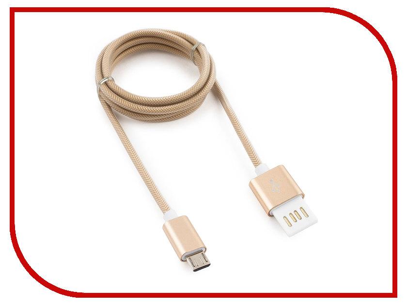 Gembird Cablexpert 2xUSB - miniUSB 1.8m CCP-USB22-AM5P-6