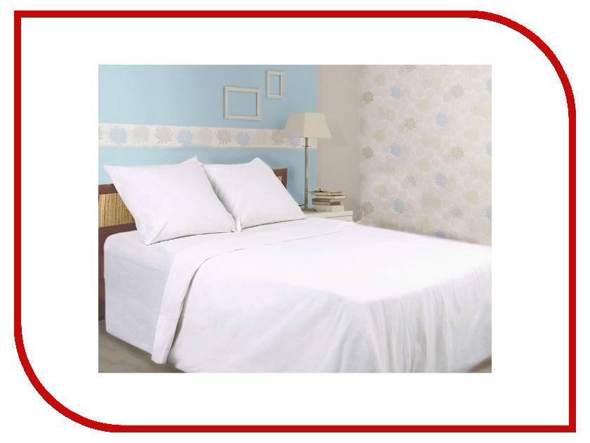 Постельное белье Этель Комплект 1.5 спальный Бязь 1414709