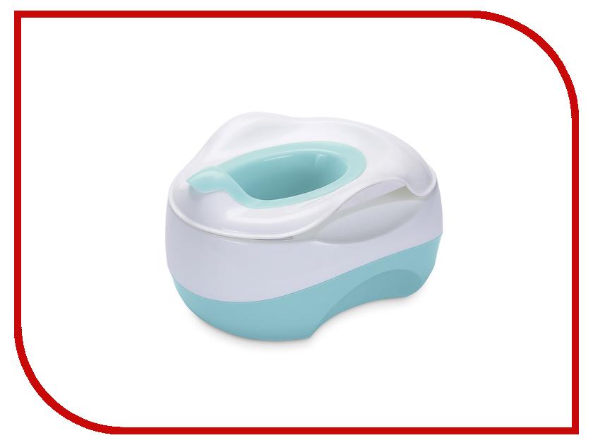 Горшок Happy Baby X-POT 34022 Blue 4690624021404