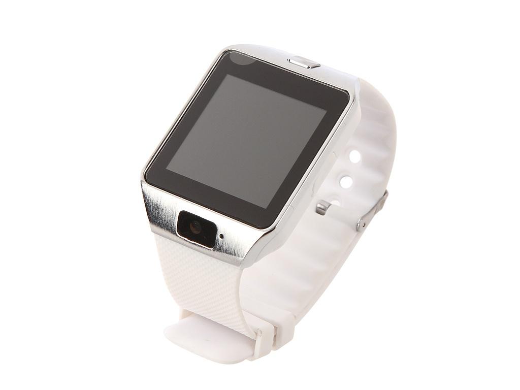 Умные часы ACV MML Ultrawatch GSB-1AW