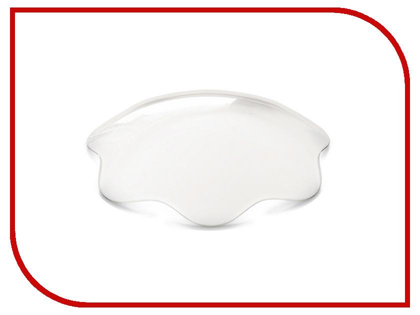 Накладки на грудь Ardo LilyPadz 63.00.214 ardo 6300190 ручной молокоотсос amaryll премиум комплектация