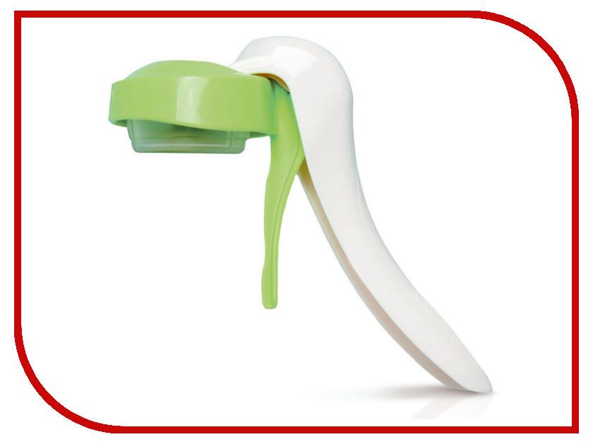 Аксессуар Помпа для преобразования в ручной молокоотсос Ardo Kombi Kit 63.00.32 аксессуар дополнительный набор для молокоотсоса ardo calypso double pumpset 63 00 223