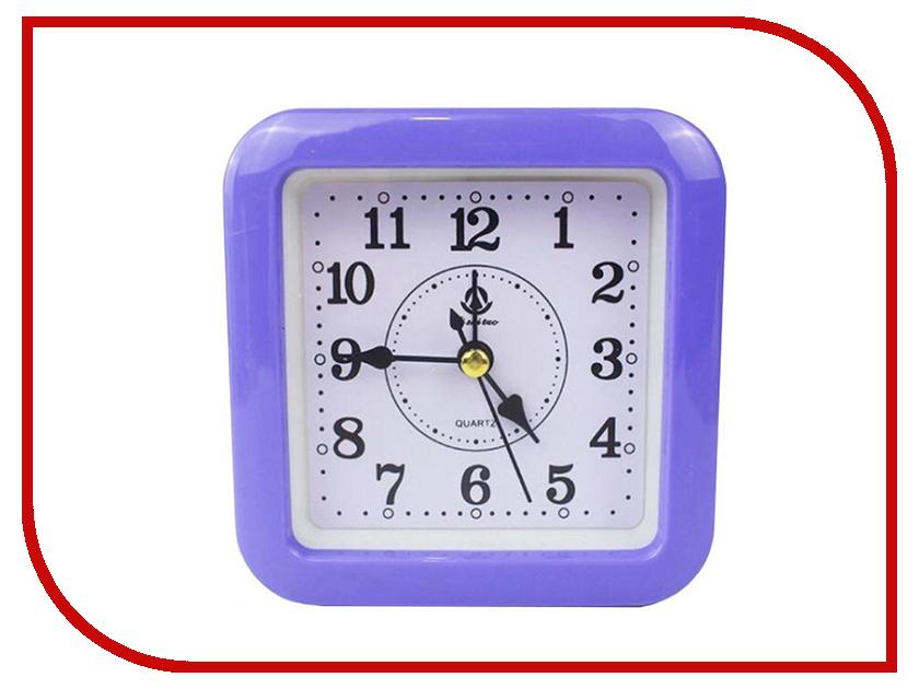 Часы KER 0445