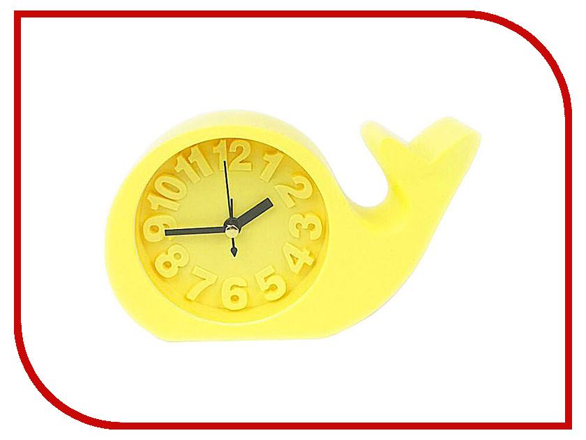 Часы KER 0529