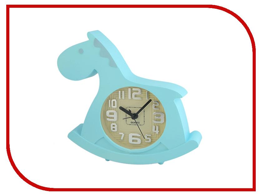 Часы KER 0530