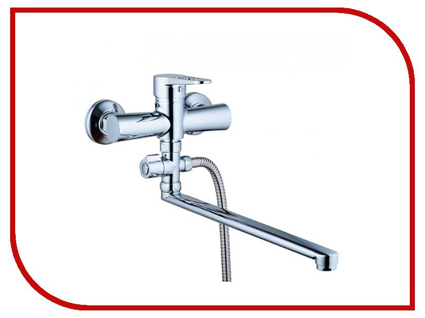 Смеситель G-Lauf NUD6-A045 смеситель для умывальника g lauf qtz1 a827