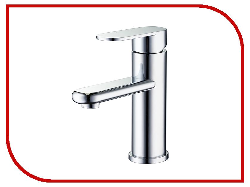 Смеситель G-Lauf LOB-1128 смеситель для ванны 6а 6270 однорычажный хром g lauf джилауф