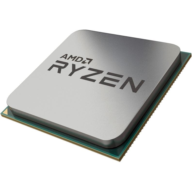 Процессор AMD Ryzen 3 2200G (3500MHz/AM4/L3 4096Kb) YD2200C5M4MFB OEM