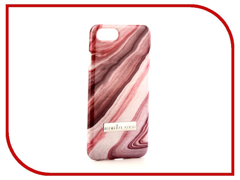 Аксессуар Чехол Mamba Case Berries для APPLE iPhone 7 / 8 все цены