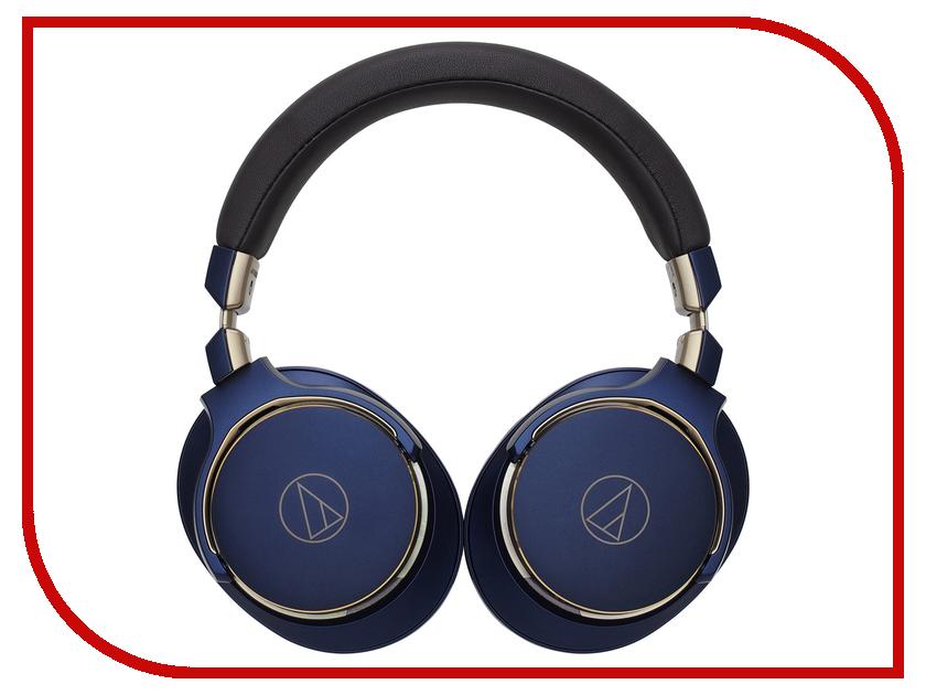 Audio-Technica ATH-MSR7SE audio technica ath ls50is 15119537 внутриканальные наушники red