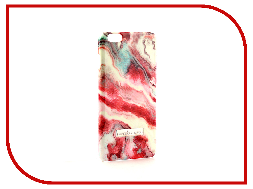 для APPLE iPhone APPLE iPhone 6 Plus  Аксессуар Чехол Mamba Case Fluorite для APPLE iPhone 6 Plus