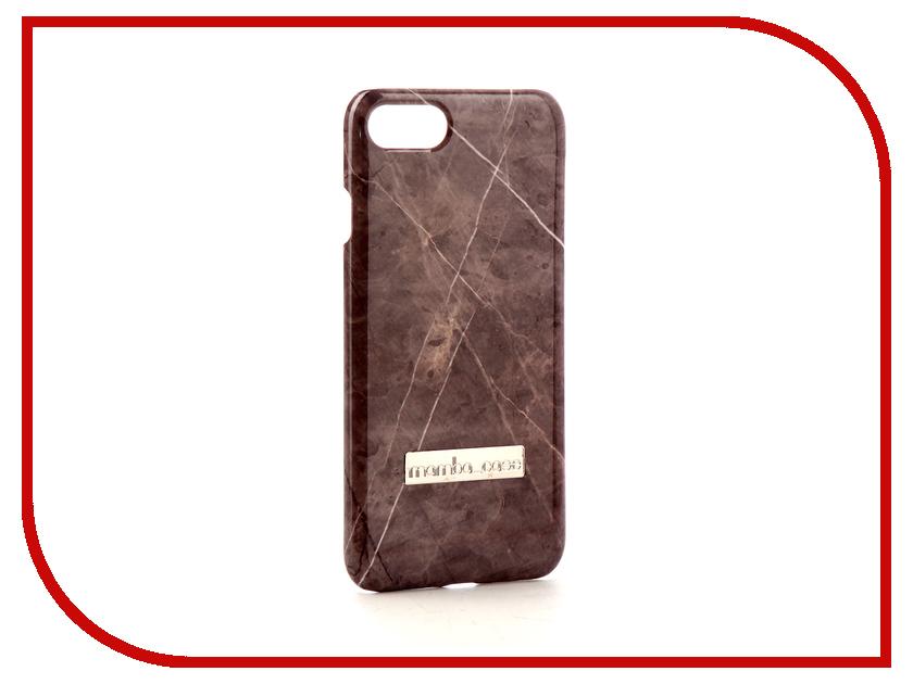 Аксессуар Чехол Mamba Case Concrete для APPLE iPhone 7 / 8 все цены