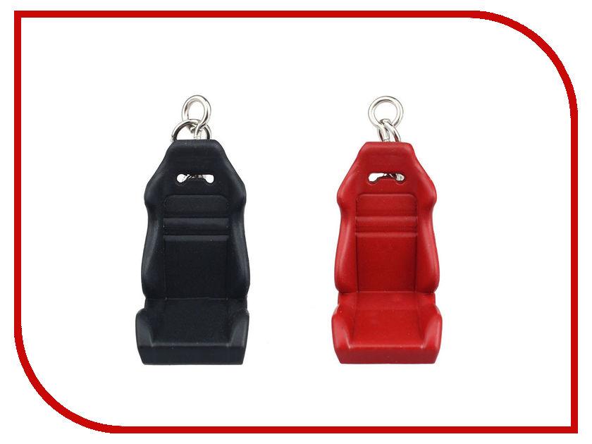 Брелок Mashinokom Авто кресло BKK 030 авто