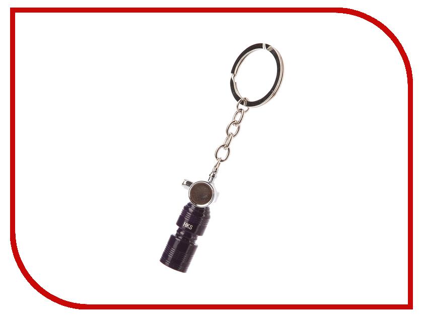 Брелок Mashinokom Баллон №2 BKK 011 баллон кислородный б у цена