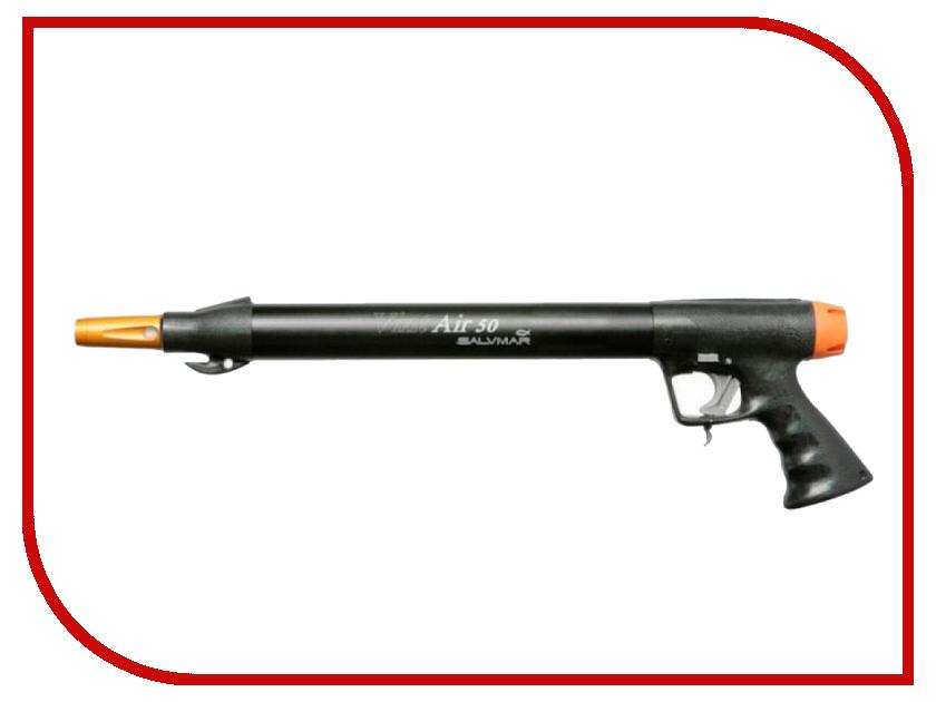 Ружье Salvimar Vintair 65cm 305004