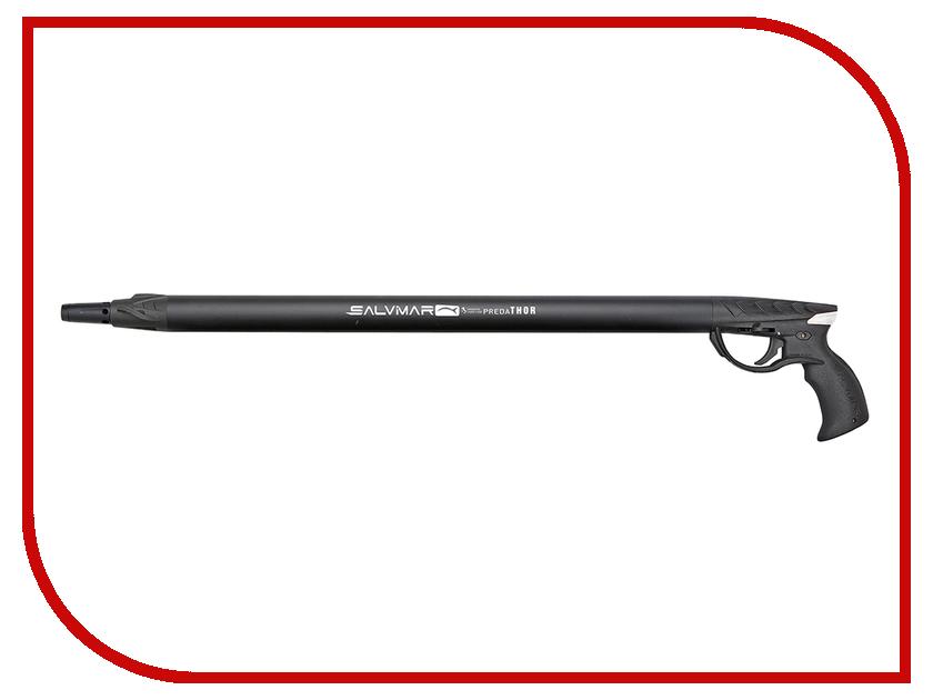 Ружье Salvimar Predathor 55cm 306055
