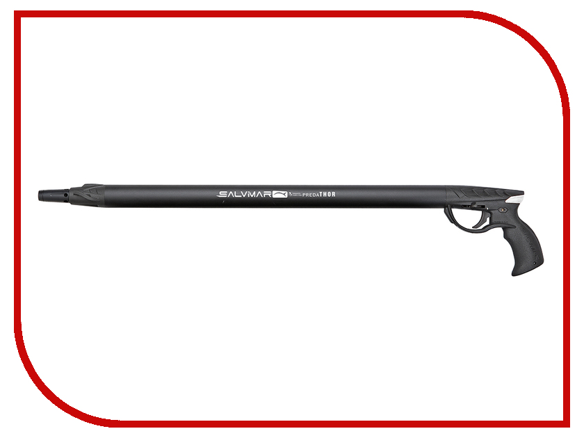 Ружье Salvimar Predathor 40cm 306040
