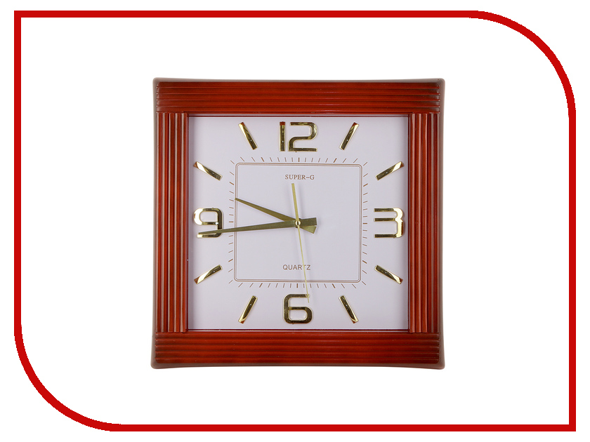 Часы Kelli Konstant KS-48