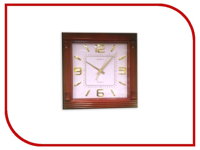 Часы Kelli Konstant KS-44