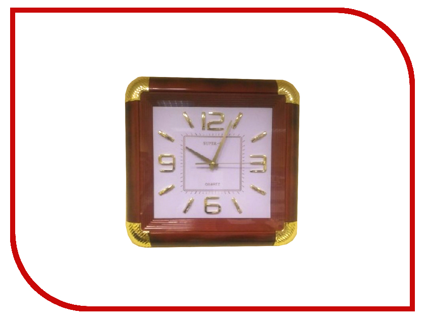 Часы Kelli Konstant KS-42