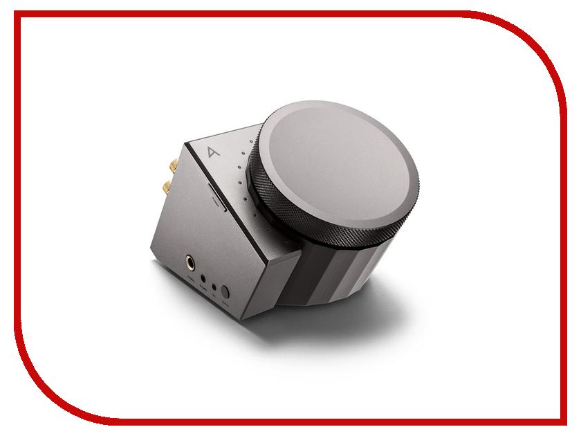 Усилитель iRiver L1000