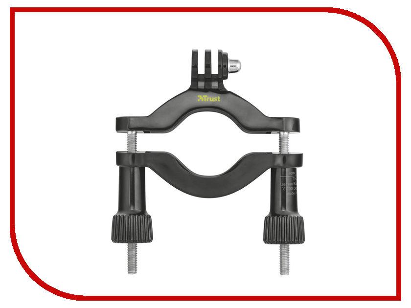 Аксессуар Крепление на велосипед Trust Handle Bar Mount 20894