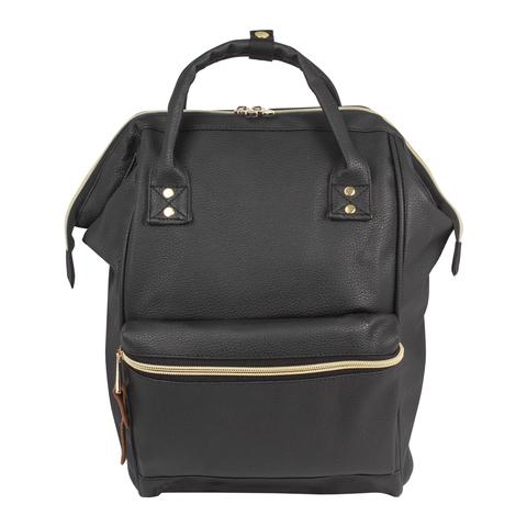 Рюкзак BRAUBERG Black 227081 цена