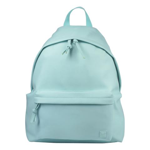 Рюкзак BRAUBERG Селебрити Turquoise 227101