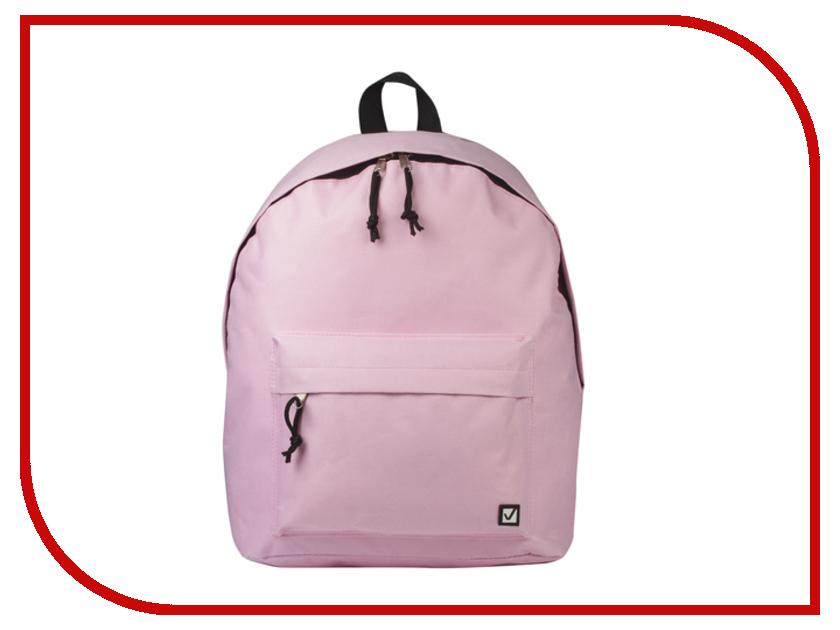 Рюкзак BRAUBERG Lilac 227051