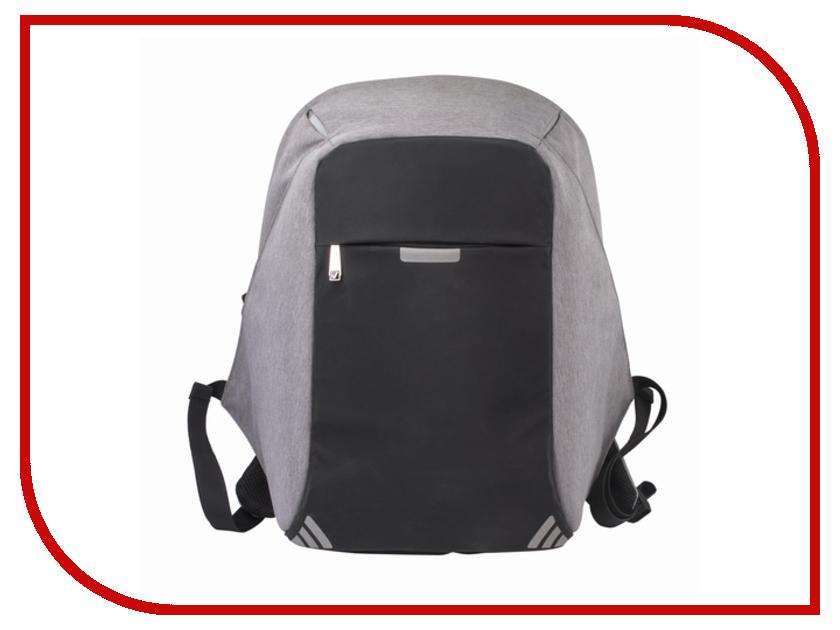 все цены на Рюкзак BRAUBERG 227092 онлайн