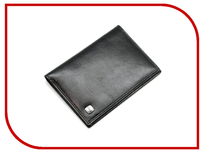 Аксессуар Dierhoff Д 8078-005/4 цена